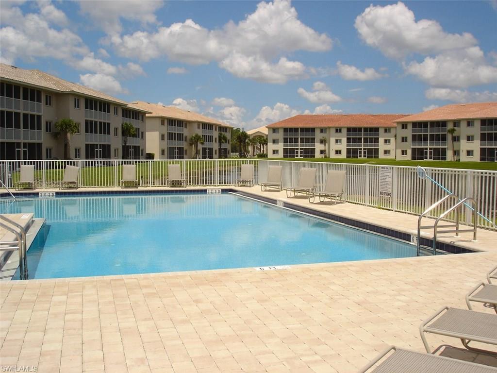 7819 Regal Heron Cir 8-202, Naples, FL 34104 (MLS #216008958) :: The New Home Spot, Inc.
