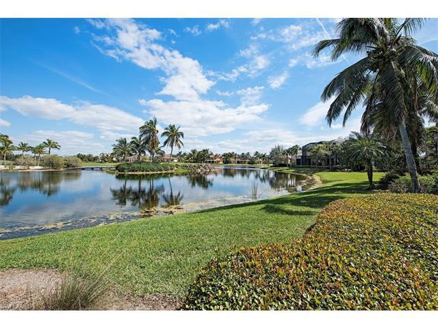 2358 Alexander Palm Dr, Naples, FL 34105 (MLS #216014458) :: The New Home Spot, Inc.