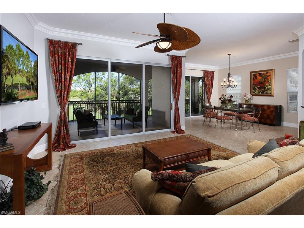 9102 Cascada Way #202, Naples, FL 34114 (MLS #216015042) :: The New Home Spot, Inc.