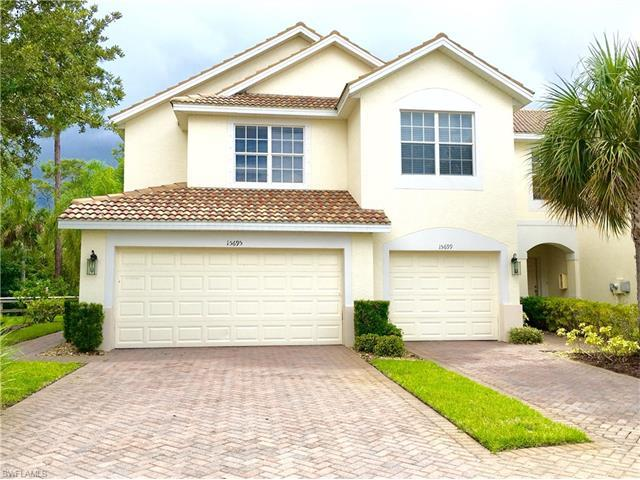 15695 Marcello Cir, Naples, FL 34110 (#216019089) :: Homes and Land Brokers, Inc