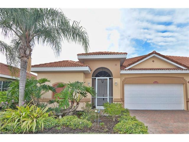 5683 Kensington Loop Unit 101, Fort Myers, FL 33912 (#216019251) :: Homes and Land Brokers, Inc