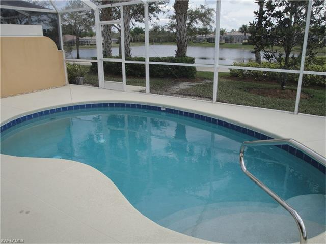 7674 Novara Ct, Naples, FL 34114 (#216020381) :: Homes and Land Brokers, Inc