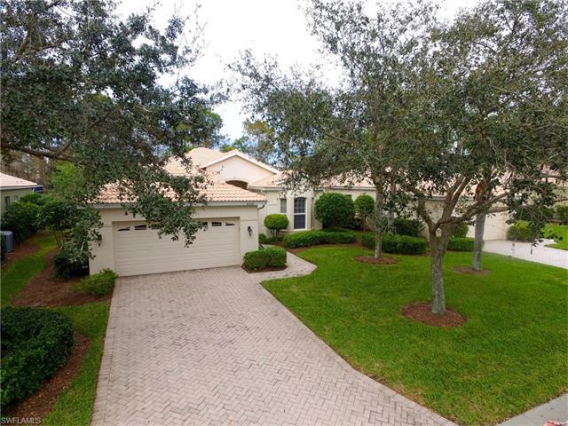 8286 Danbury Blvd, Naples, FL 34120 (#216020873) :: Homes and Land Brokers, Inc