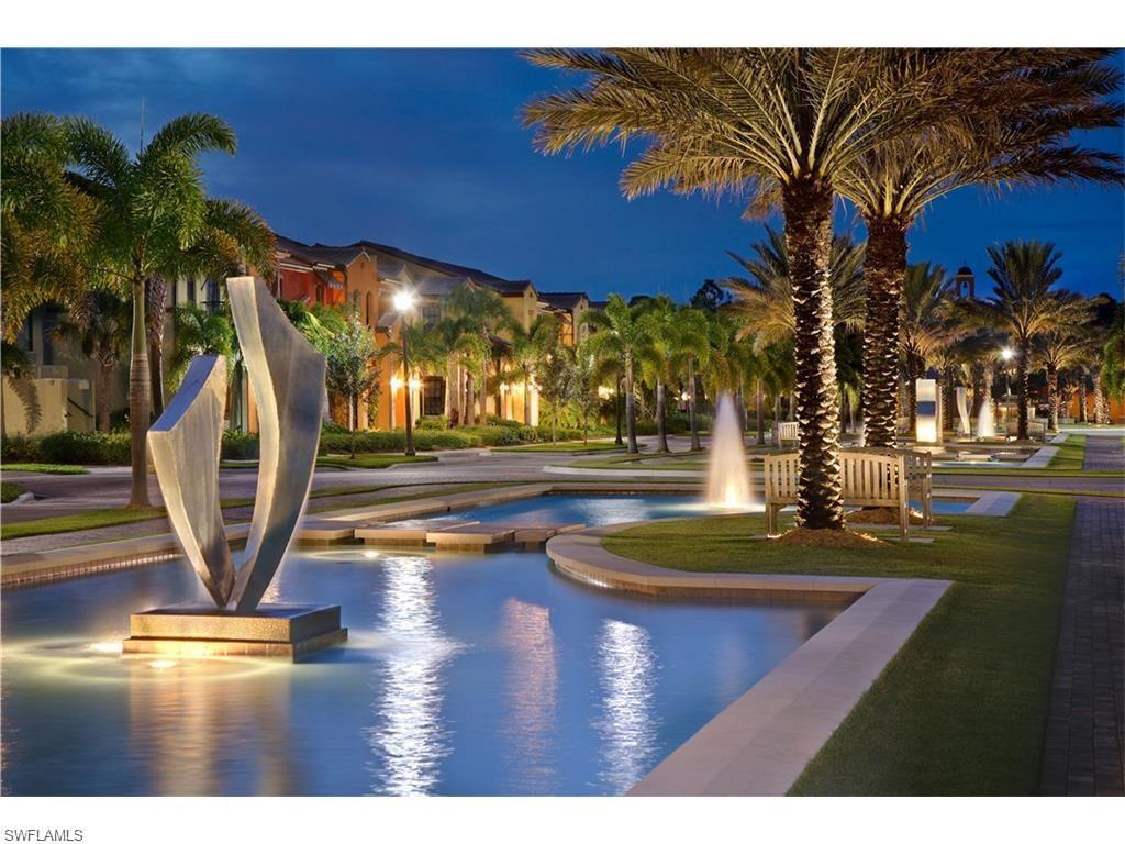 9077 Rialto St #6101, Naples, FL 34113 (#216022439) :: Homes and Land Brokers, Inc