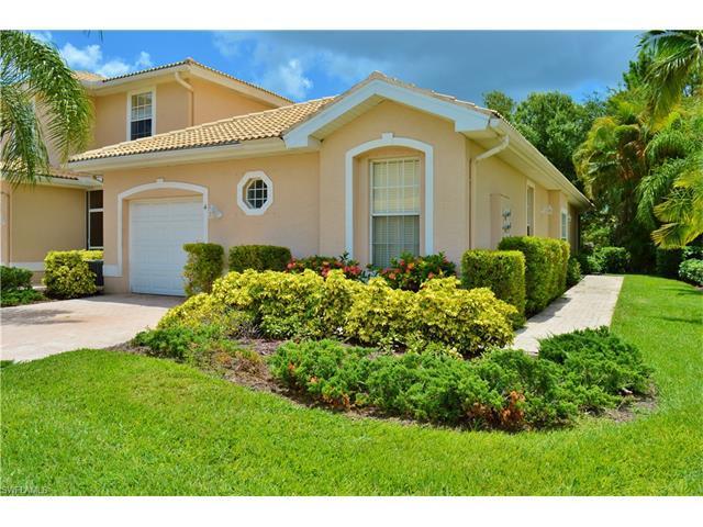 7725 Woodbrook Cir #3504, Naples, FL 34104 (MLS #216025319) :: The New Home Spot, Inc.