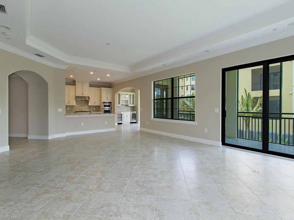 4781 Via Del Corso Ln 1-101, Bonita Springs, FL 34134 (#216027388) :: Homes and Land Brokers, Inc