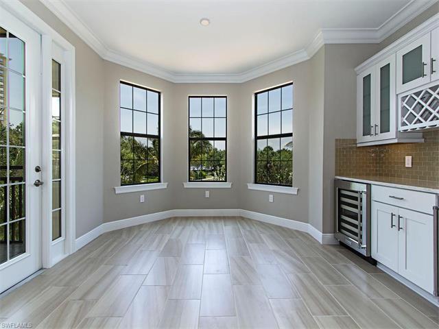 4781 Via Del Corso Ln 1-102, Bonita Springs, FL 34134 (#216027402) :: Homes and Land Brokers, Inc