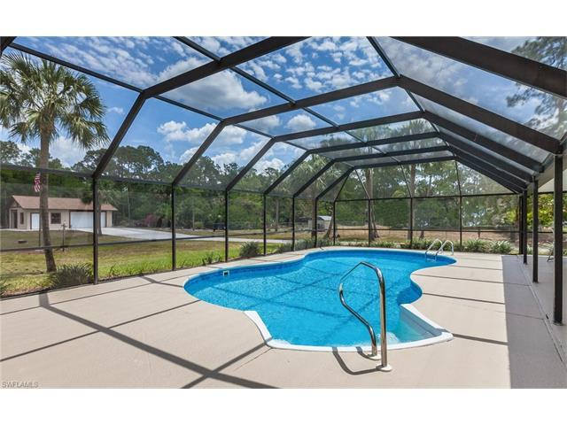 3511 19th Ave SW, Naples, FL 34117 (#216028848) :: Homes and Land Brokers, Inc