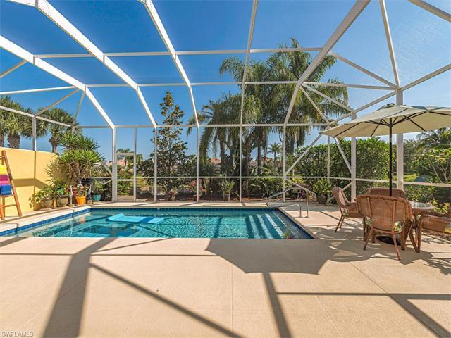 7911 Valentina Ct, Naples, FL 34114 (#216029124) :: Homes and Land Brokers, Inc