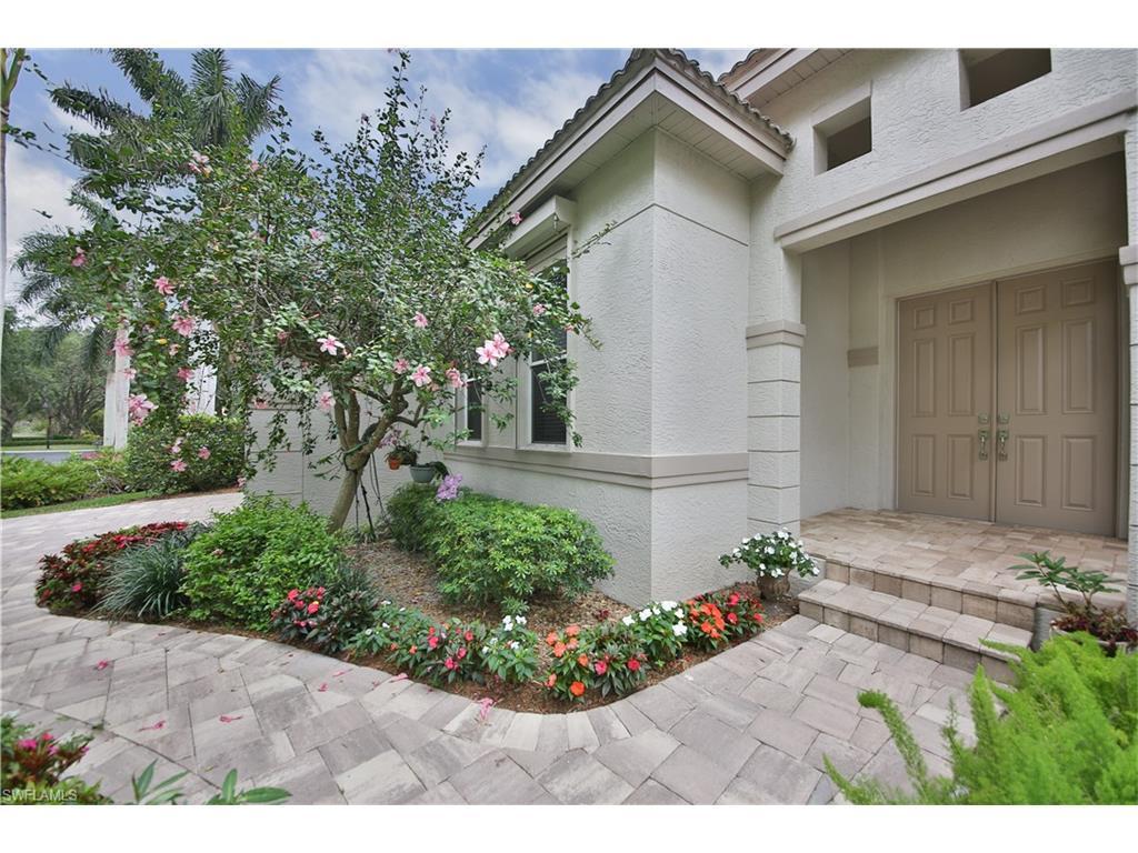 4978 Bollard Ct, Naples, FL 34112 (MLS #216030391) :: The New Home Spot, Inc.