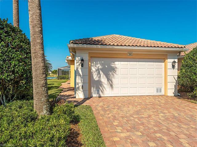 7692 Rozzini Ln, Naples, FL 34114 (#216031081) :: Homes and Land Brokers, Inc