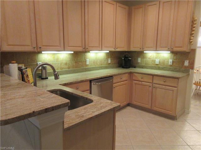 3986 Bishopwood Ct W #202, Naples, FL 34114 (#216034422) :: Naples Luxury Real Estate Group, LLC.