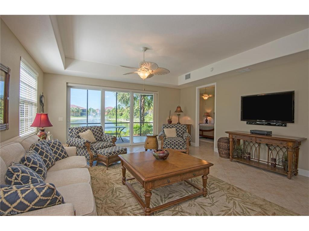 7832 Hawthorne Dr #1901, Naples, FL 34113 (#216036360) :: Homes and Land Brokers, Inc