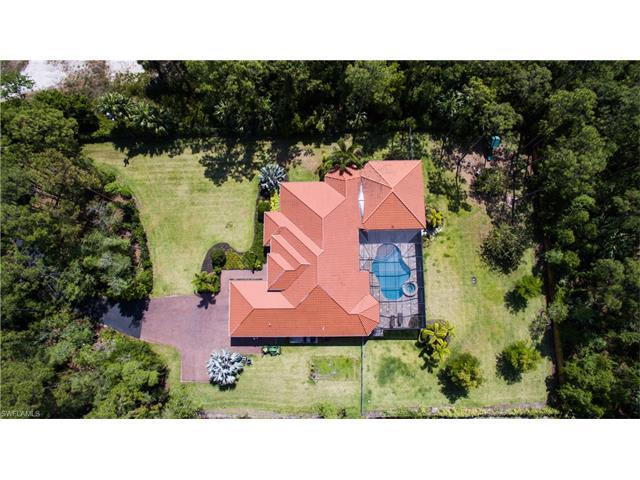 3510 3rd Ave NW, Naples, FL 34120 (#216038195) :: Homes and Land Brokers, Inc