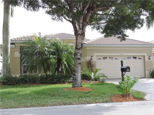 4794 Cerromar Dr, Naples, FL 34112 (#216046959) :: Homes and Land Brokers, Inc