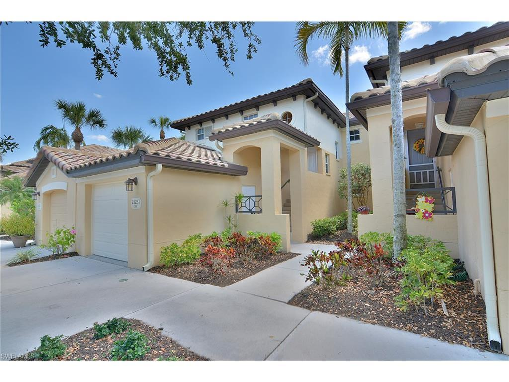 21251 Pelican Sound Dr #201, Estero, FL 33928 (MLS #216047656) :: The New Home Spot, Inc.