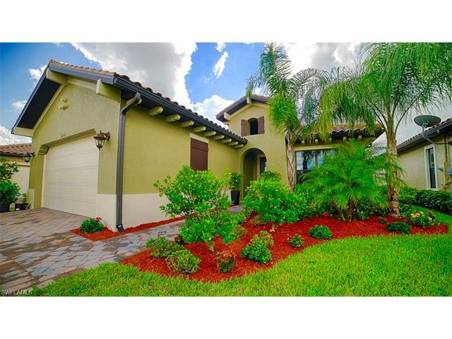 12471 Kentwood Ave, Fort Myers, FL 33913 (MLS #216050325) :: The New Home Spot, Inc.