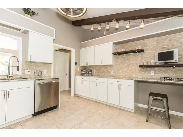 481 Weber Blvd N, Naples, FL 34120 (#216051420) :: Homes and Land Brokers, Inc