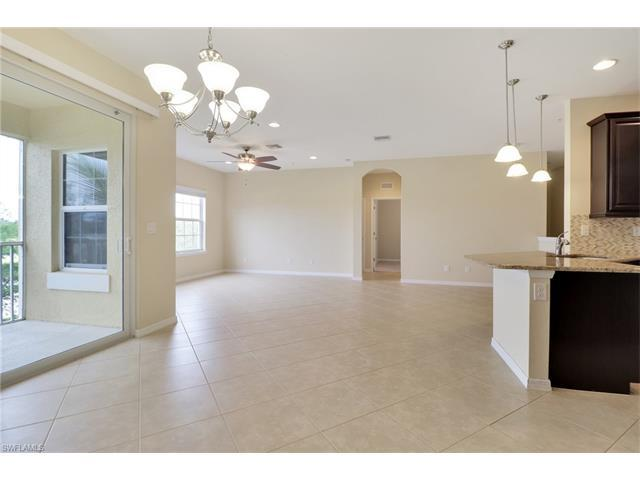 8560 Evernia Ct #204, Estero, FL 34135 (MLS #216053193) :: The New Home Spot, Inc.