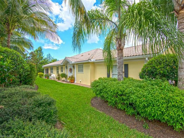 28288 Islet Trl, Bonita Springs, FL 34135 (#216054361) :: Homes and Land Brokers, Inc
