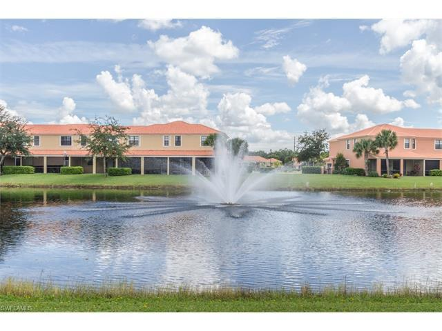15622 Summit Place Cir #395, Naples, FL 34119 (MLS #216055712) :: The New Home Spot, Inc.