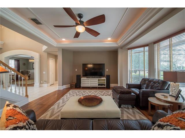 11147 Longshore Way W, Naples, FL 34119 (#216057237) :: Homes and Land Brokers, Inc