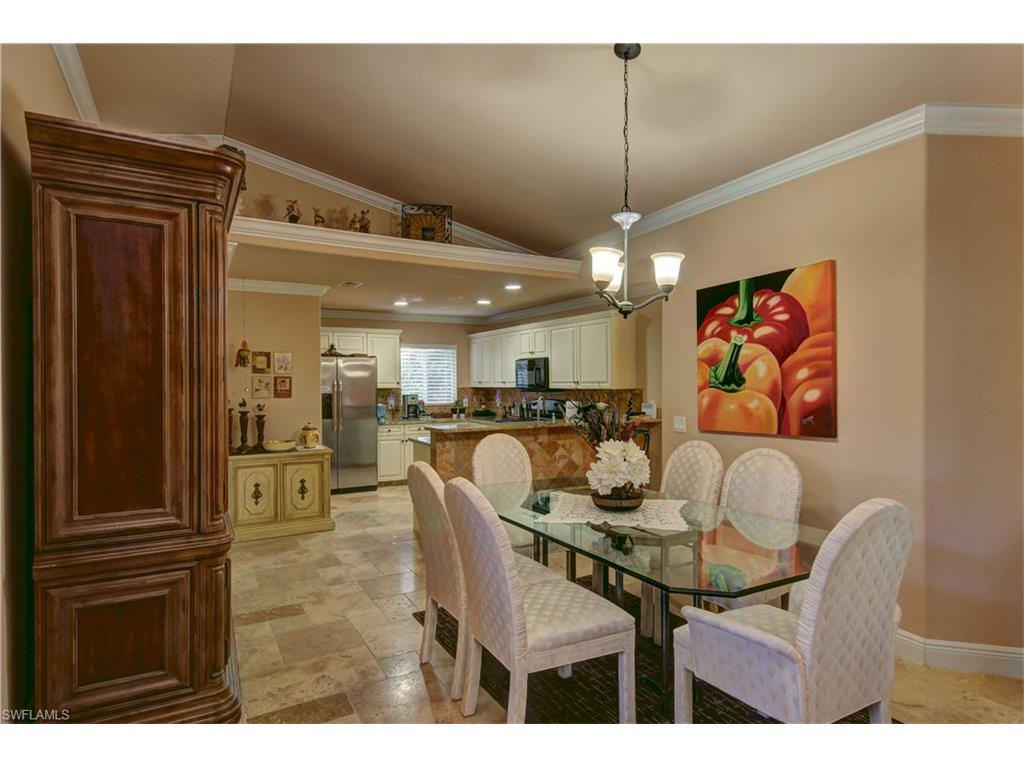 3570 43rd Ave NE, Naples, FL 34120 (MLS #216057536) :: The New Home Spot, Inc.