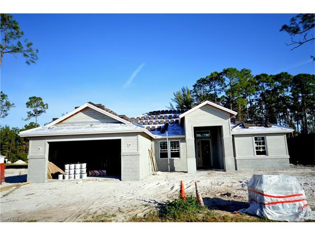 10037 Hidden Pines Ln, Bonita Springs, FL 34135 (MLS #216059263) :: The New Home Spot, Inc.