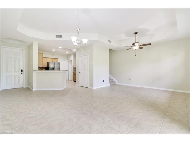 16191 Via Solera Cir #104, Fort Myers, FL 33908 (MLS #216060866) :: The New Home Spot, Inc.