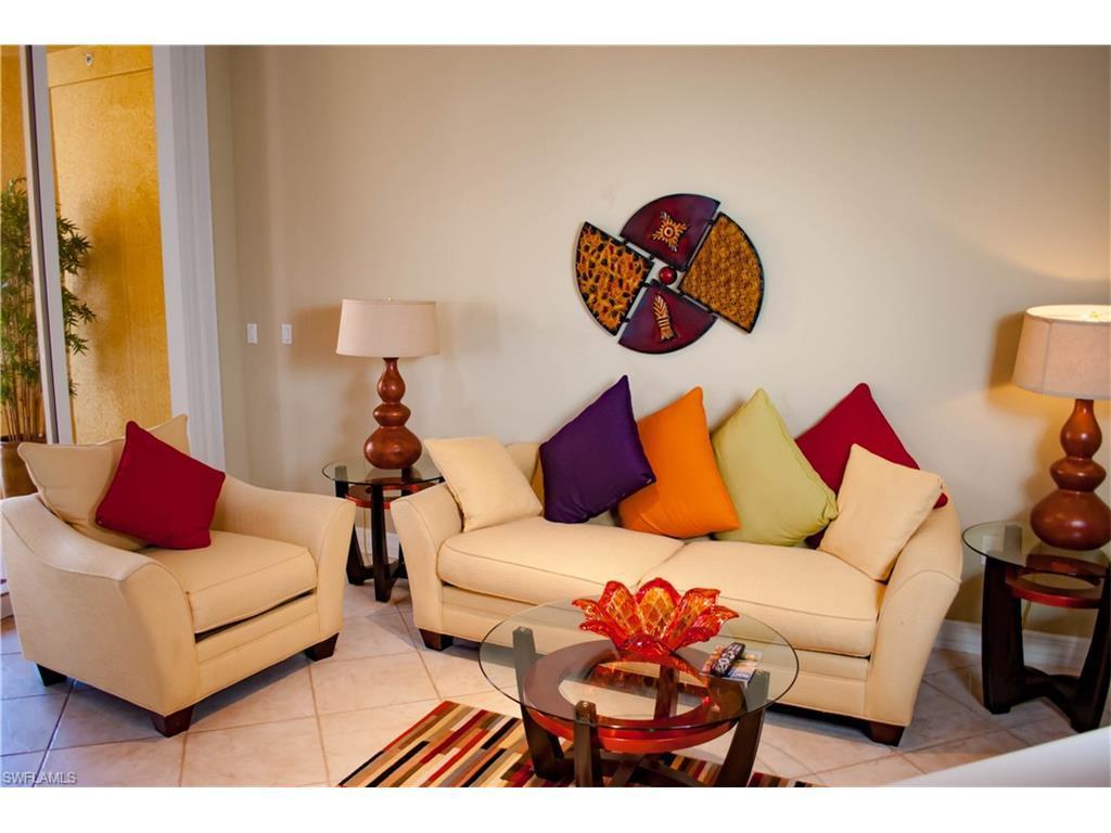 450 Bayfront Pl #4501, Naples, FL 34102 (#216063409) :: Homes and Land Brokers, Inc