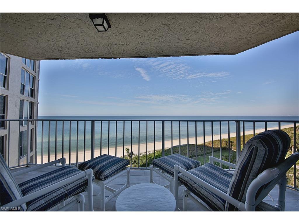10701 Gulf Shore Dr - Photo 1