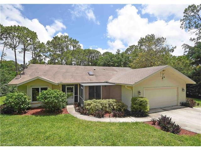 6110 Autumn Oaks Ln, Naples, FL 34119 (MLS #217002569) :: The New Home Spot, Inc.