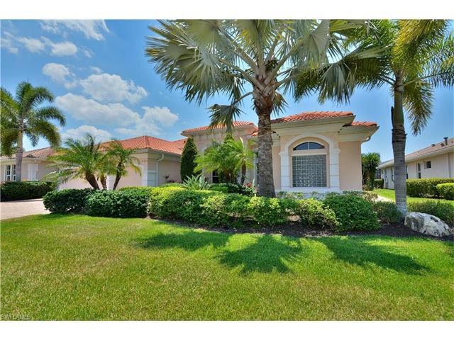 19363 La Serena Dr, Estero, FL 33967 (MLS #217015543) :: The New Home Spot, Inc.
