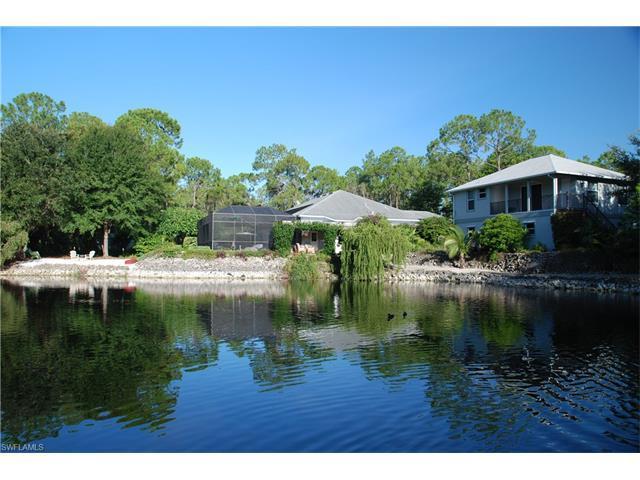 5720 Autumn Oaks Ln, Naples, FL 34119 (MLS #217021650) :: The New Home Spot, Inc.