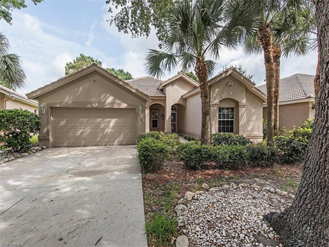 6683 Mangrove Way, Naples, FL 34109 (MLS #217035514) :: The New Home Spot, Inc.