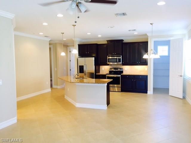 28086 Sosta Ln #3, Bonita Springs, FL 34135 (MLS #218020851) :: The New Home Spot, Inc.