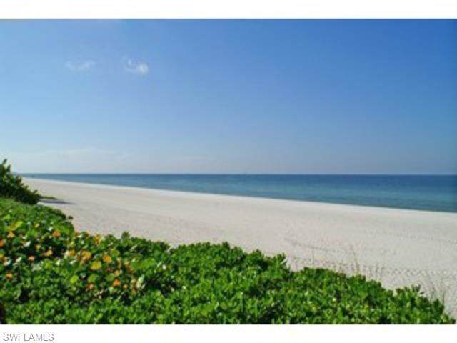 10475 Gulf Shore Dr - Photo 1
