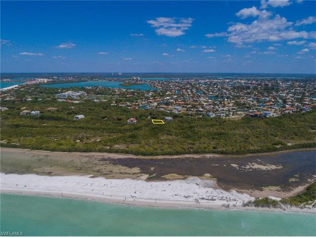 624 Waterside Dr, Marco Island, FL 34145 (MLS #214035938) :: The New Home Spot, Inc.
