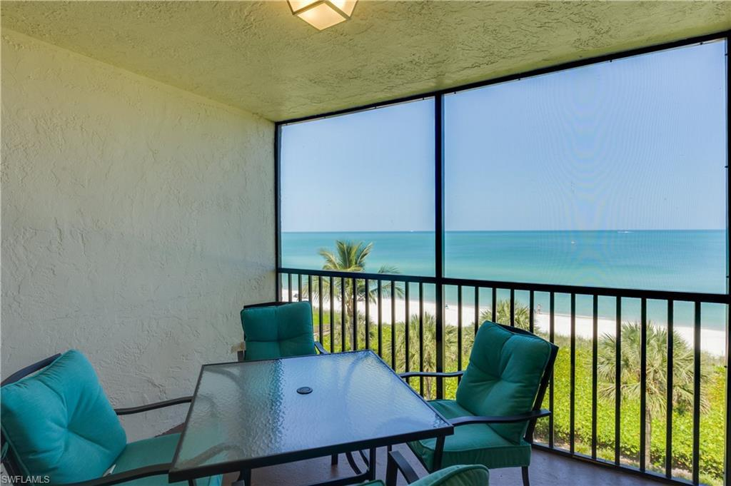 10475 Gulfshore Dr - Photo 1