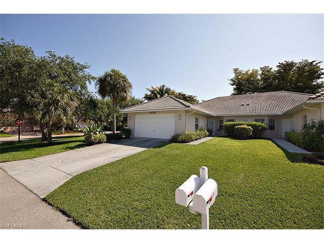 15229 Tropicbird Ct, Fort Myers, FL 33908 (MLS #214052885) :: The New Home Spot, Inc.