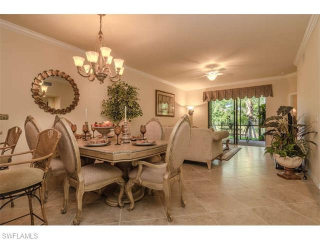 9832 Venezia Cir #1016, Naples, FL 34113 (#215015544) :: Homes and Land Brokers, Inc