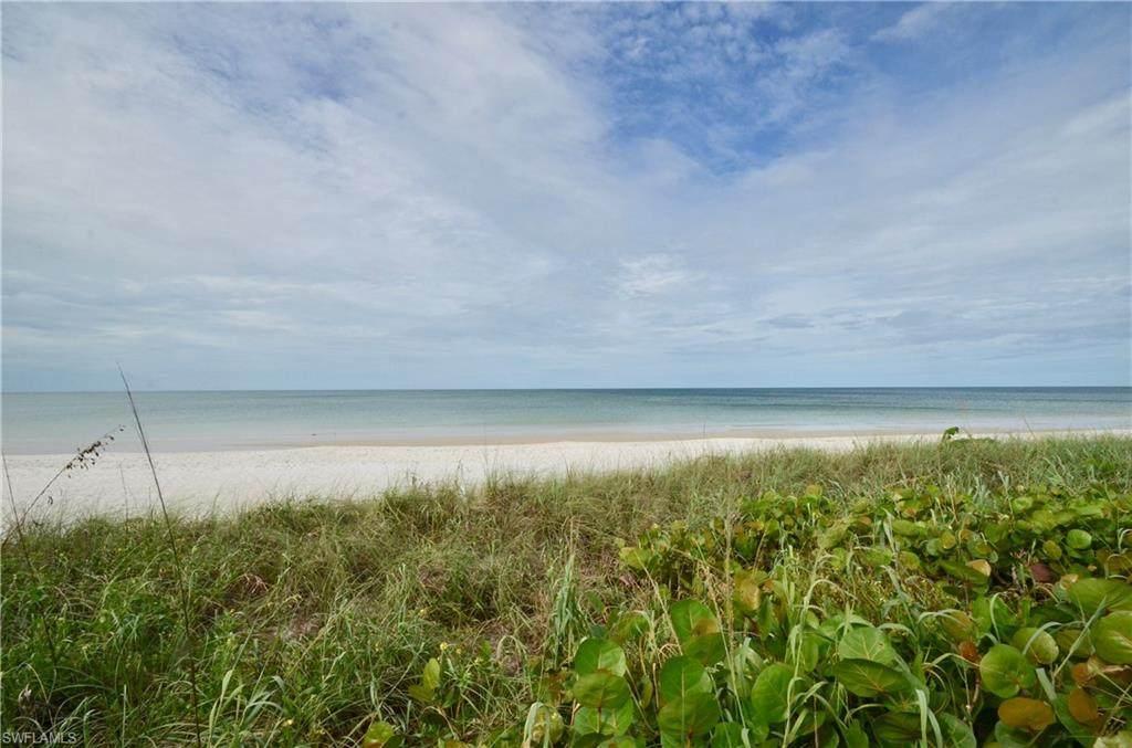 10851 Gulf Shore Dr - Photo 1