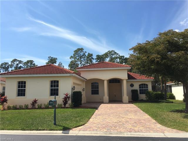 19934 Estero Verde Dr, Fort Myers, FL 33908 (MLS #216002871) :: The New Home Spot, Inc.