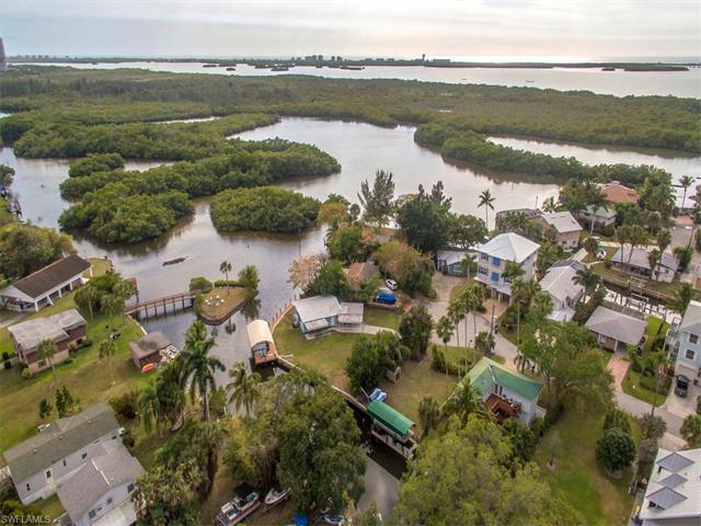 24582 Redfish St, Bonita Springs, FL 34134 (#216010473) :: Homes and Land Brokers, Inc
