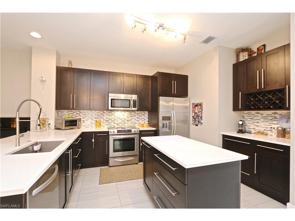 10029 Heather Ln 6-603, Naples, FL 34119 (MLS #216020026) :: The New Home Spot, Inc.