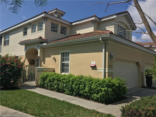 3311 Twilight Ln #4902, Naples, FL 34109 (MLS #216024573) :: The New Home Spot, Inc.