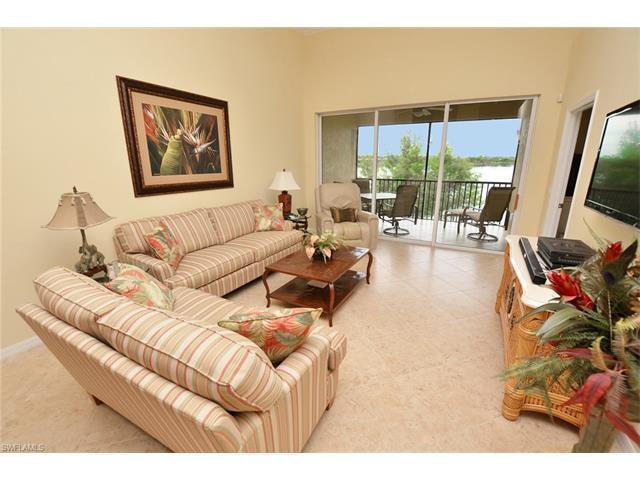 28442 Altessa Way #204, Bonita Springs, FL 34135 (MLS #216028389) :: The New Home Spot, Inc.