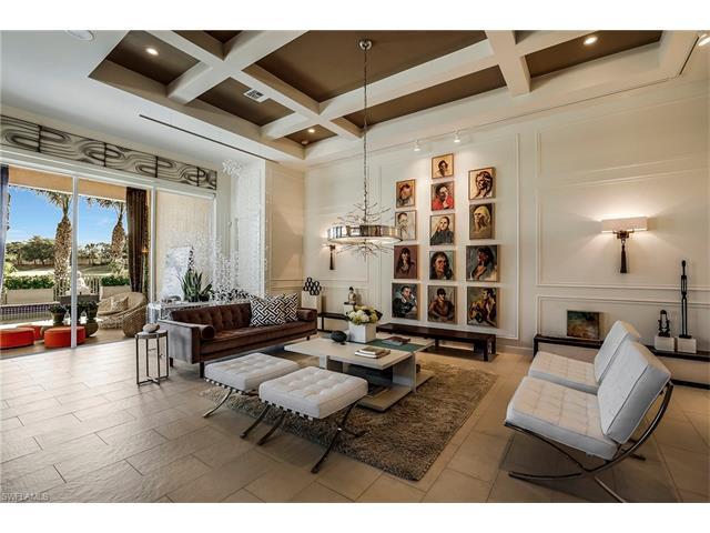 12155 Via Cercina Dr, Bonita Springs, FL 34135 (#216040141) :: Homes and Land Brokers, Inc