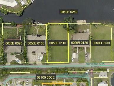 3665 Riviera Cir, Bonita Springs, FL 34134 (#216045439) :: Equity Realty