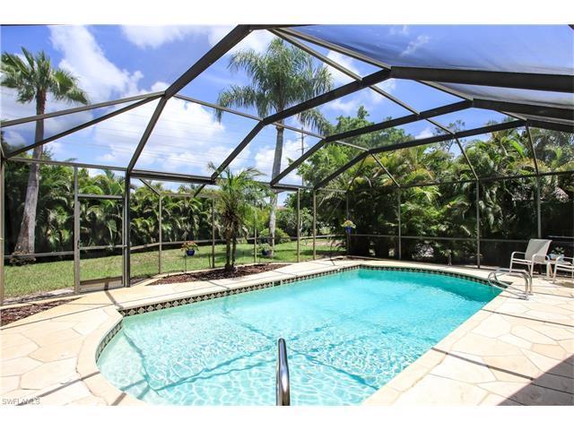 1047 Kings Way, Naples, FL 34104 (MLS #216045999) :: The New Home Spot, Inc.